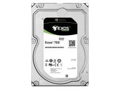"""Жесткий диск 3.5"""" 4TB Seagate (ST4000NM0115)"""