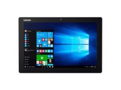 "Планшет Lenovo IdeaPad Miix 510 12.2"" FullHD 8/256GB Win10 Black (80XE00FGRA) 12.2"", IPS (PLS), 1920"