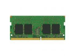 """Модуль пам""""яті для ноутбука SoDIMM DDR4 4GB 2400 MHz eXceleram (E404247S) DDR4, 4GB, 1, 2400 MHz, CL"""