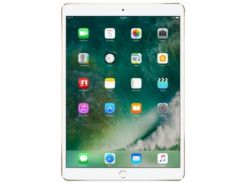 "Планшет Apple A1670 iPad Pro 12.9"" Wi-Fi 256GB Gold (MP6J2RK/A)"