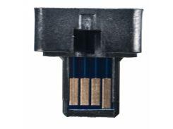 Чип для картриджа Sharp MX235 AR 5618/5620 EVERPRINT (CHIP-SHA-AR5618)