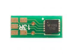 Чип для картриджа CANON 045 YELLOW EVERPRINT (CHIP-CAN-045-Y)