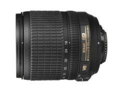 """Об""""єктив Nikon 18-105mm f/3.5-5.6G AF-S DX ED VR (JAA805DD)"""
