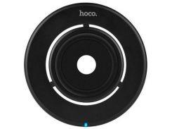 Зарядное устройство HOCO безпроводное CW9 Black (62619)