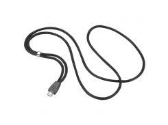 Ремінь Plantronics MICRO USB LANYARD SAFETY BREAK (79393-02)