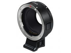 Фото-адаптер Canon EF - EOS M (6098B005)
