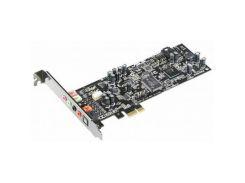 Звукова плата ASUS XONAR DGX (XONAR_DGX) PCI-Express, 6 каналів (5.1), Retail