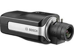 Bosch NBN-50051-V3