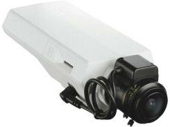 D-Link DCS-3511/UPA