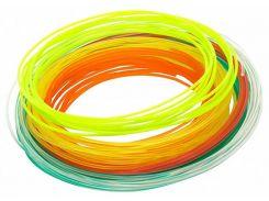 XYZprinting Play PLA 6 colors/1.75mm