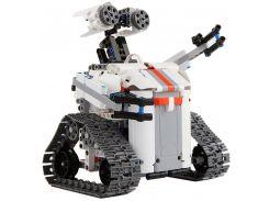 Xiaomi Mi Smart Building-Block Tracked Tank Toy