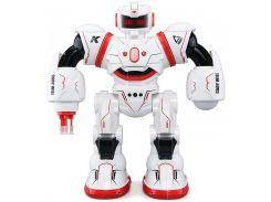 JJRC R3 Red
