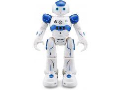 JJRC R2 Blue