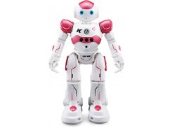 JJRC R2 Pink