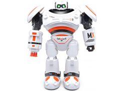JJRC R1 Orange