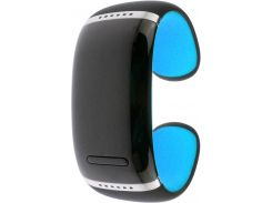 UWatch L12S Blue