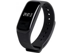 UWatch C1 Black
