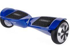 Vinga VX-065 Blue