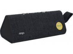 Ergo BTH-740 XL Black