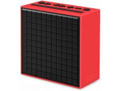 Divoom TimeBox Red