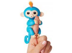 Fingerlings Monkeys Blue