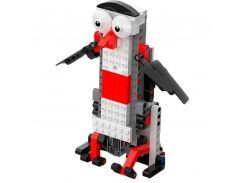 Xiaomi Mi Bunny Building Block Robot 2