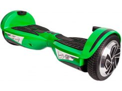 """2Е HB 101 7.5"""" Jump Green"""