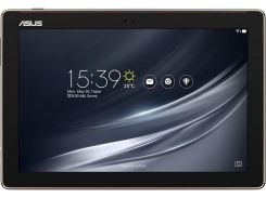 ASUS ZenPad 10 2/32GB WiFi Royal Blue (Z301M-1D027A)