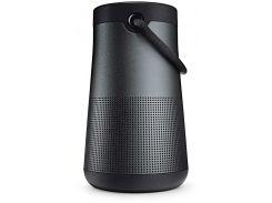 BOSE SoundLink Revolve Plus Black