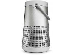BOSE SoundLink Revolve Plus Silver