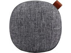 AWEI Y260 Bluetooth Speaker Grey