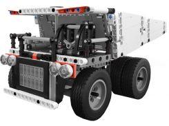 Xiaomi Mitu Truck Building Blocks