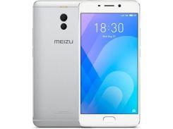 Meizu M6 Note 3/16GB Silver (Global)