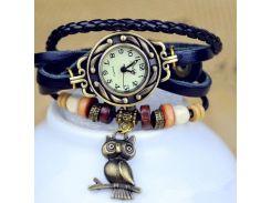 Женские часы CL Owl