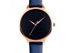 Женские часы Skmei Moon 9141