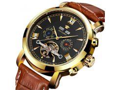 Мужские часы Ouwei Super