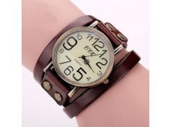 Женские часы CL Double Limited