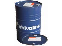 Valvoline Maxlife 10W-40 208л.