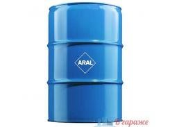 Aral Turboral 10W-40 208л.