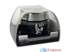 Ароматизатор воздуха Vista Cool Water