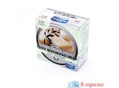Ароматизатор Eikosha Air Spencer Mist Shower