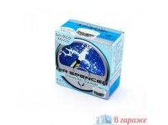 Ароматизатор Eikosha Air Spencer Sparkling Squash