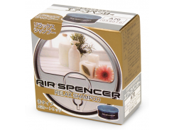 Ароматизатор Eikosha Air Spencer Relax Shampoo