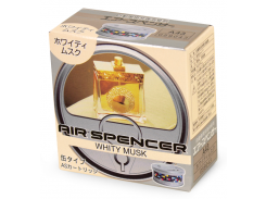 Ароматизатор Eikosha Air Spencer Whity Musk