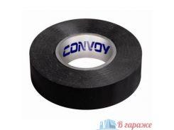 Изолента Convoy PVC tape CV-19 20