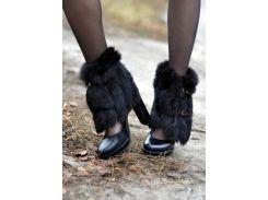 Гетры на обувь Ako