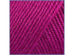 Пряжа для вязания Валенсия Австралия (Valencia Australia), 782 цвет,  ЧМ 1056736