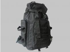 """Тактический рюкзак """"Армия"""" 60 л CORDURA"""