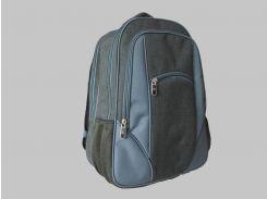 Рюкзак №069