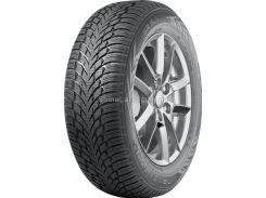 Зимние шины Nokian WR SUV 4 235/65 R17 108H